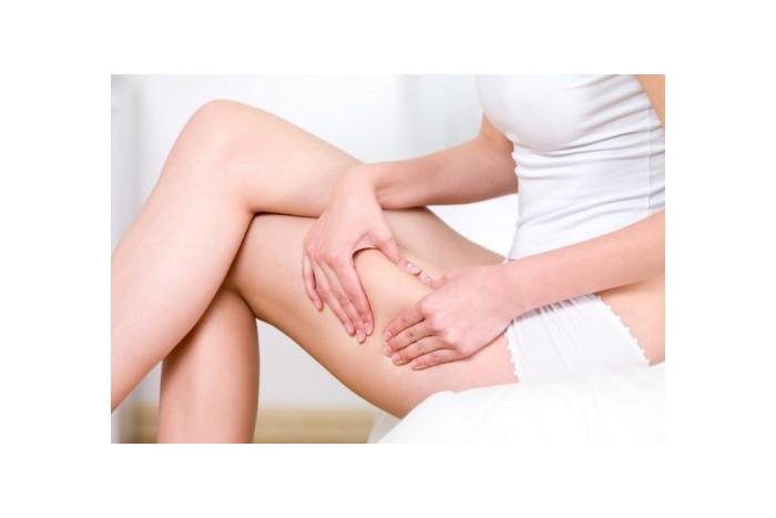 Presoterapija + vakuuminis viso kūno masažas Klaipėdoje