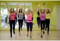 Dance - fitness treniruočių abonementas Alytuje