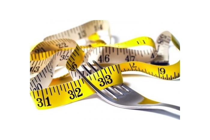 Efektyvi svorio korekcijos programa Alytuje