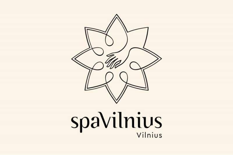 """""""SPA VILNIUS"""" dovanų čekis Vilniuje"""