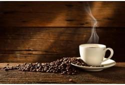 Kavos aromatų degustacija Vilniuje