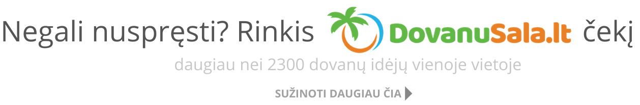 https://www.dovanusala.lt/lt/113-internetines-parduotuves-dovanusalalt-dovanu-cekis.html