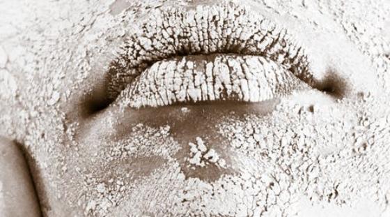 Kaip pasirinkti veido procedūrą pagal odos tipą