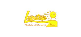 Leiputrija
