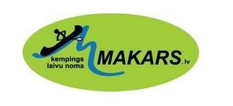Makars tourism agency Laivas