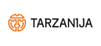 Tarzanija