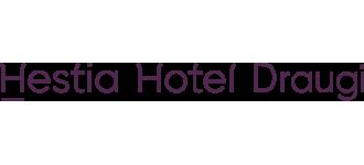 Hestia Hotel Draugi