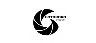 Robertino Photography
