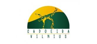 Capoeira Federacija