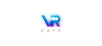 VR CAFÉ