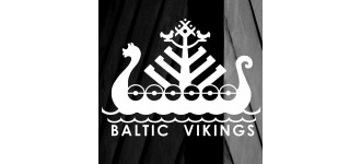 Baltic Vikings