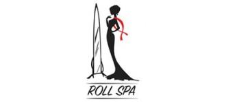 Roll SPA