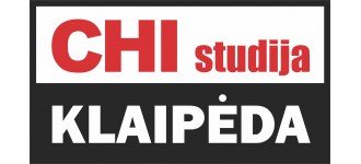 CHI Studija Klaipėda