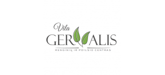 Vila Gervalis