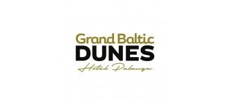 Grand Baltic Dunes