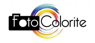 Fotocolorite