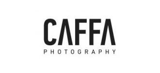 Caffa photography