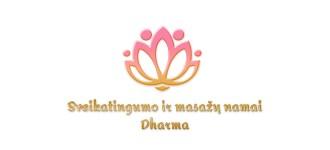 SPA Dharma