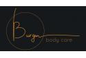 Burgan body care