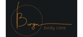 Burgan body care