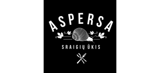 Aspersa