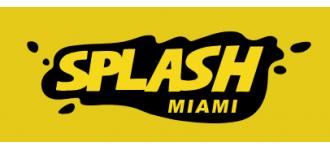 Splash Miami