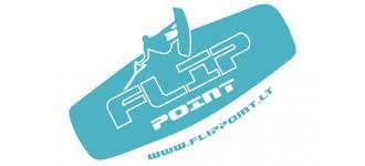 Flip Point