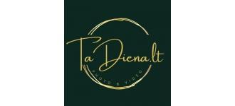 TaDiena