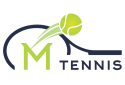 M tennis