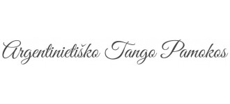 Argentinietiškas tango su Yoann Morello