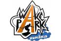 Wake Park Kupiškis