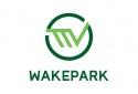 Wake Park Tytuvėnai
