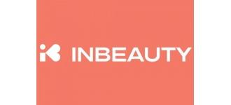 Inbeauty