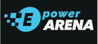 Epower arena
