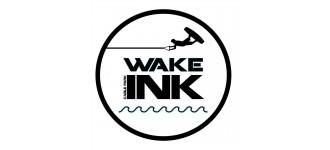 Wake Ink
