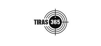 Tiras 365