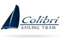 Colibri sailing team