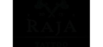 Raja Tattoo