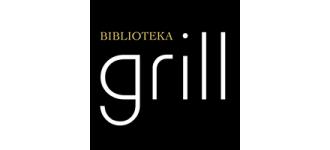 Biblioteka grill