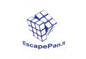 Escape Room Panevėžys