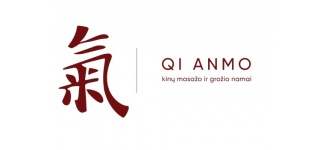 Qi Anmo