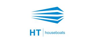HT Houseboat