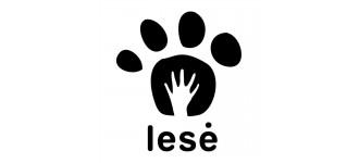 """Gyvūnų globos organizacija """"Lesė"""""""