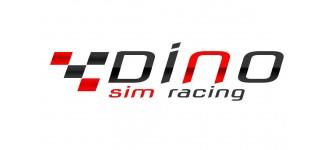 Dino Sim Racing