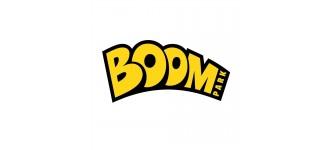 Boom Park