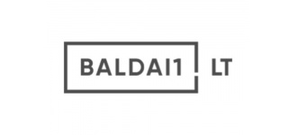 UAB Baldai1