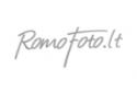 Romo foto