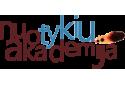 Nuotykių akademija