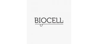 Biocell