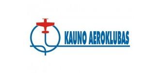 Kauno aeroklubas